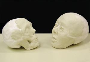 美術解剖学・土曜講座2011_b0107314_16364877.jpg