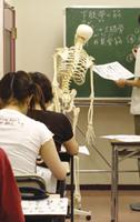 美術解剖学・土曜講座2011_b0107314_1637086.jpg