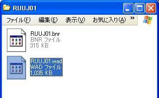 b0030122_21195048.jpg