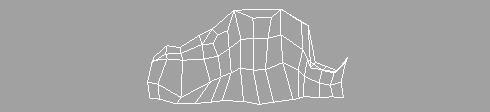 f0161734_20371169.jpg
