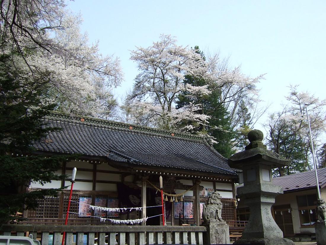 鍋倉山のカーブ階段。_d0001843_23354610.jpg