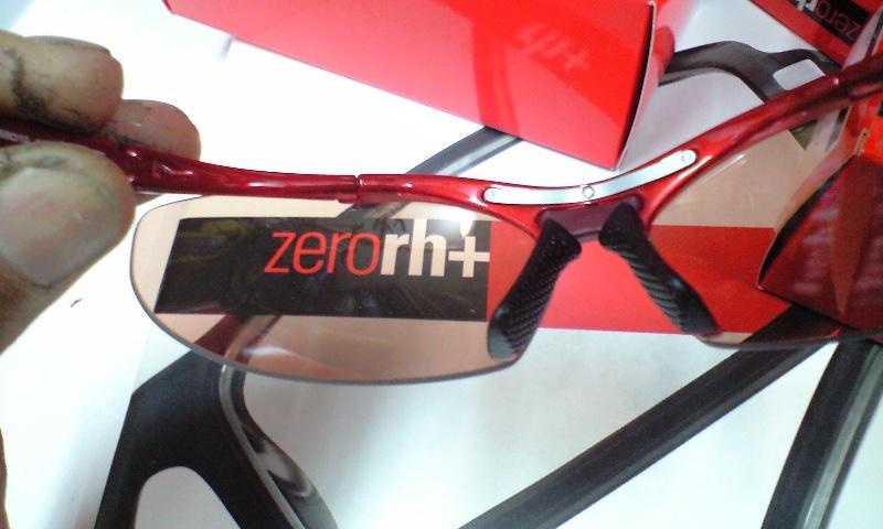 ZERO rh+_f0091343_116762.jpg