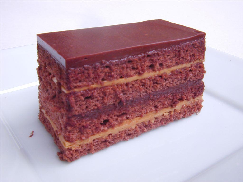 チョコレートケーキ_f0046663_18225138.jpg