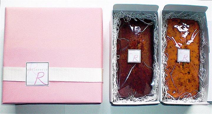 チョコレートケーキ_f0046663_18571222.jpg