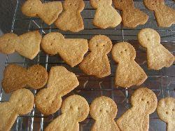マカロンとクッキー。_c0005672_1745281.jpg
