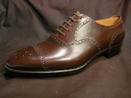 Semi Brogue_b0170577_0223710.jpg