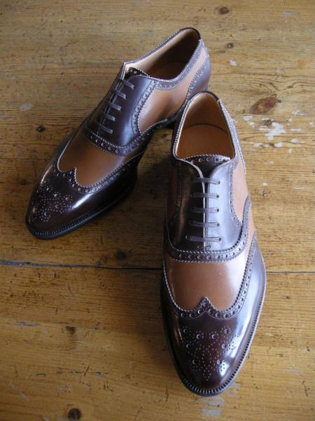 Full Brogue_b0170577_0262267.jpg