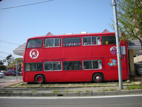 The Red Bus_e0174281_20252791.jpg