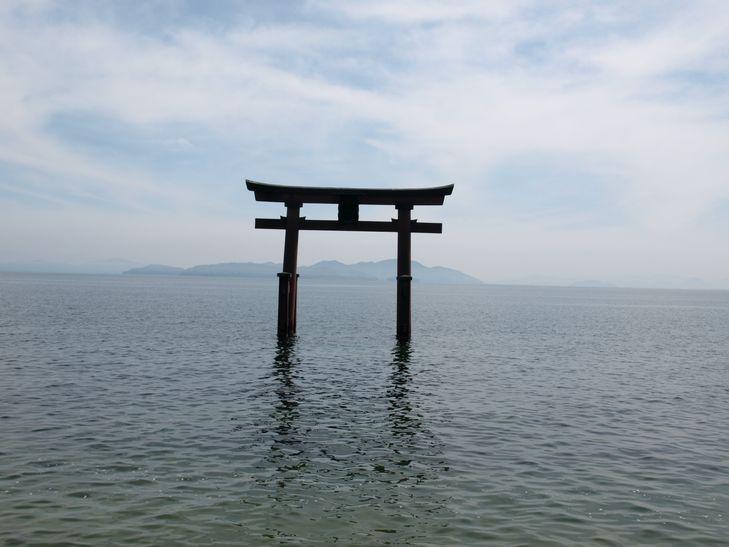 琵琶湖ツーリング_f0097683_22384123.jpg