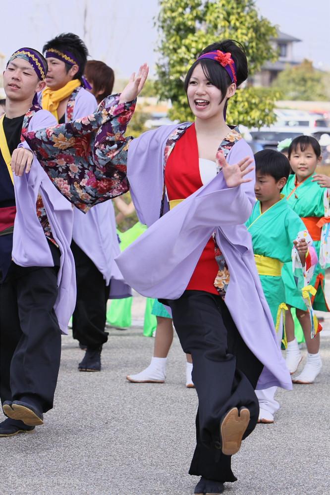 舞っとこ刈谷 2009:その6(最終回)_c0187584_3272621.jpg