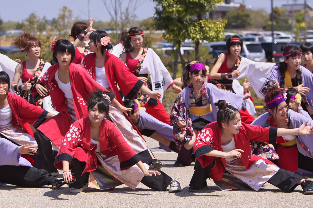 舞っとこ刈谷 2009:その6(最終回)_c0187584_3291117.jpg