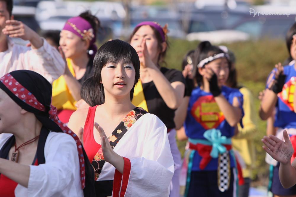 舞っとこ刈谷 2009:その6(最終回)_c0187584_3314668.jpg