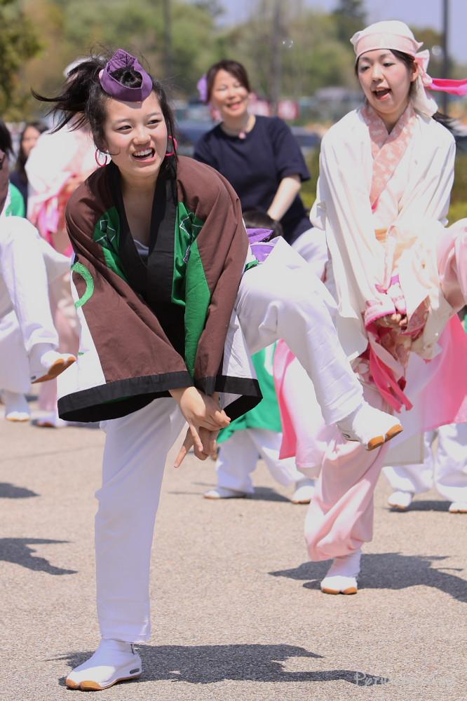 舞っとこ刈谷 2009:その6(最終回)_c0187584_3324388.jpg