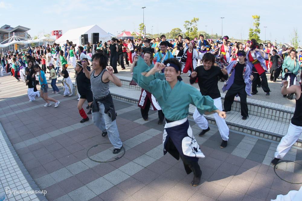 舞っとこ刈谷 2009:その6(最終回)_c0187584_3471074.jpg