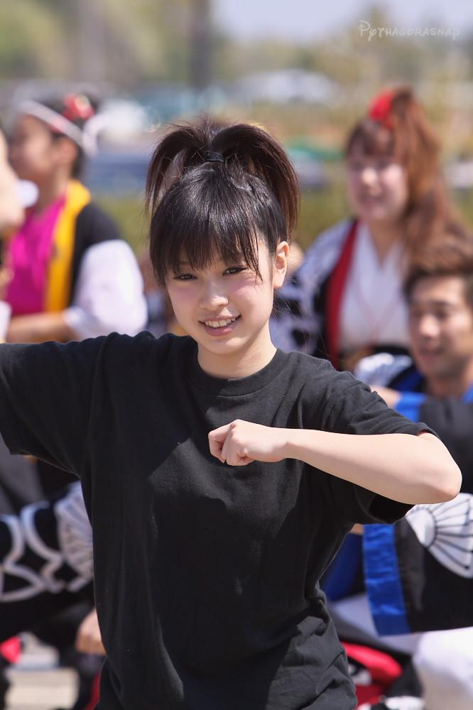 舞っとこ刈谷 2009:その6(最終回)_c0187584_3521184.jpg