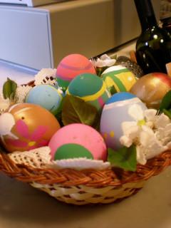 Pasqua 2009!!!!_c0179785_722034.jpg
