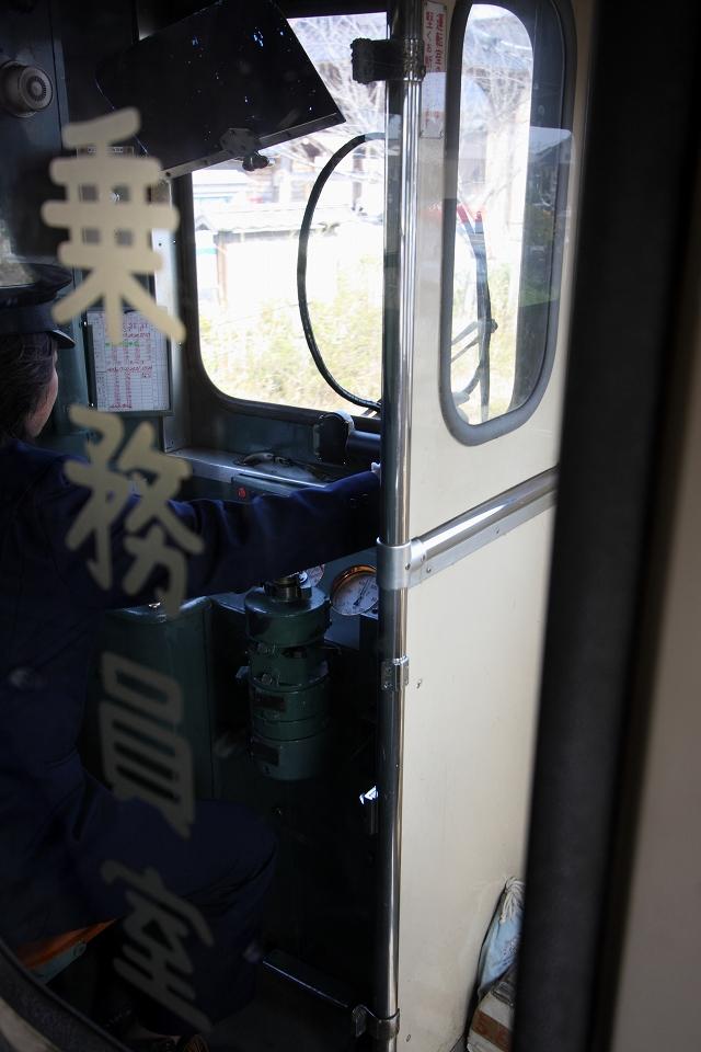 小湊鉄道(乗り鉄)_e0001789_1394858.jpg