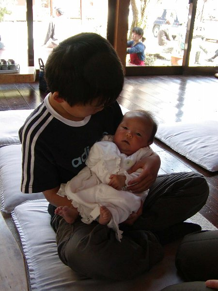 赤ちゃん_c0057390_012248.jpg