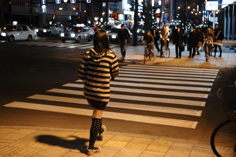 zebra_f0042194_2133443.jpg