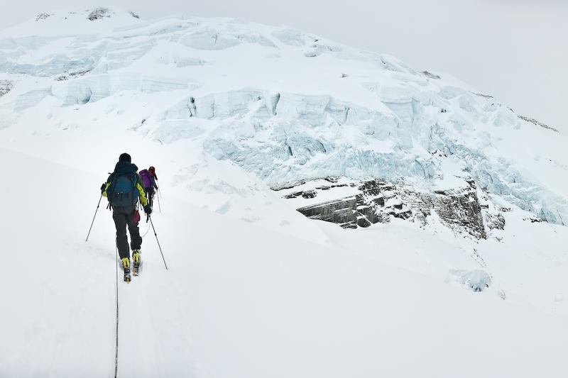 ワプタ氷原トラバース 4泊5日の旅_d0112928_325774.jpg