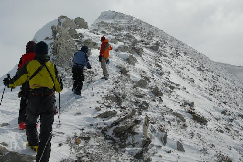 ワプタ氷原トラバース 4泊5日の旅_d0112928_3264217.jpg