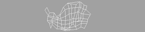 f0161734_1823144.jpg