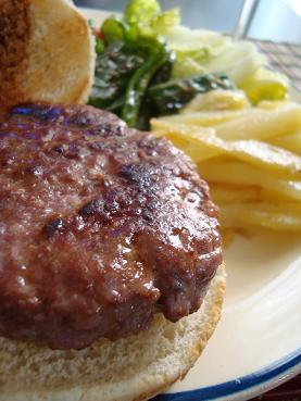 肉、肉、肉_e0120938_2336962.jpg