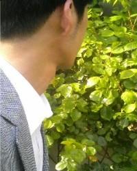 d0004250_17381496.jpg