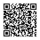 b0114162_1459512.jpg