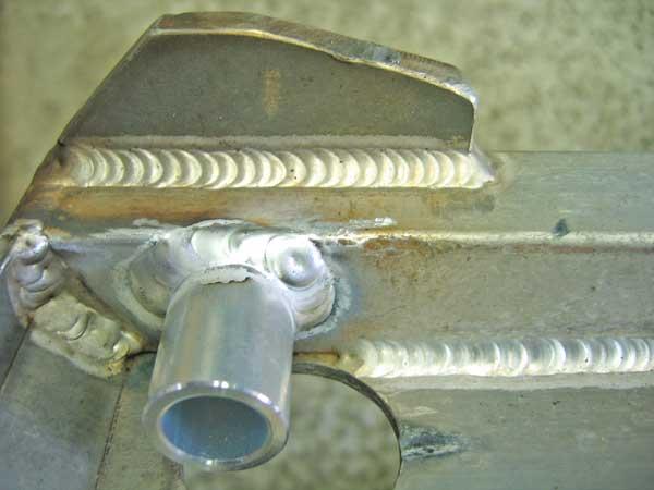 ジェットスキーのハンドルポールをアルゴン溶接で修理♪_c0086965_16224258.jpg