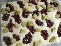 明日のカフェのお菓子。_c0005672_19484911.jpg