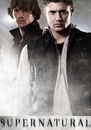 シーズン4 アメリカ版DVD&ブルーレイ_b0064176_1392519.jpg
