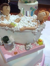Cake decorating Exhibition_a0107981_23435237.jpg