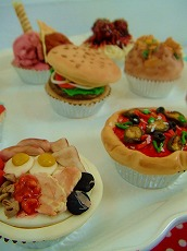 Cake decorating Exhibition_a0107981_23511010.jpg