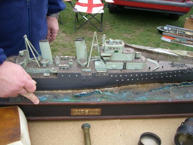 英国海軍_d0127182_23121896.jpg