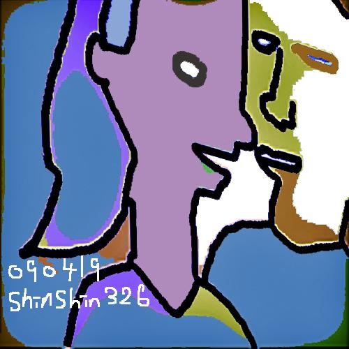 b0045292_1614470.jpg