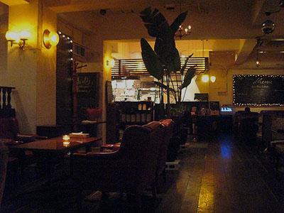 emma Lounge_b0171095_1011218.jpg
