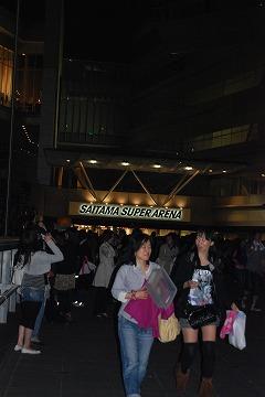 2009.04.19 Birthday Tour その3_c0124100_11593746.jpg