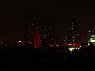 中国出張2009年04月-第二日目-夜はロマンチックに_c0153302_23151650.jpg