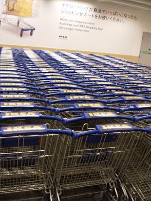 IKEA_c0188311_2039267.jpg
