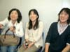 佐賀県×マイクロソフト協働プログラム「CSO DAY 2009」参加記_f0006215_638155.jpg