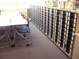 佐賀県×マイクロソフト協働プログラム「CSO DAY 2009」参加記_f0006215_7175782.jpg