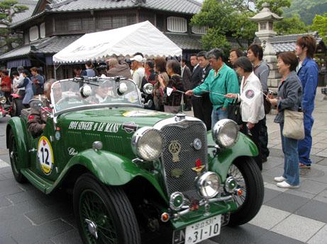 La Festa Primavera2009_f0129726_2265841.jpg