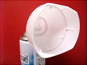 /// 念のために携帯酸素缶を買ってみました ///_f0112434_2281820.jpg