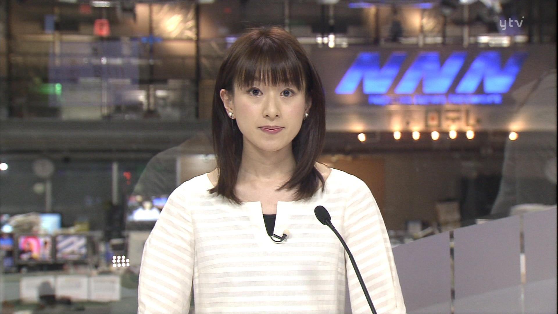 山本舞衣子の画像 p1_36