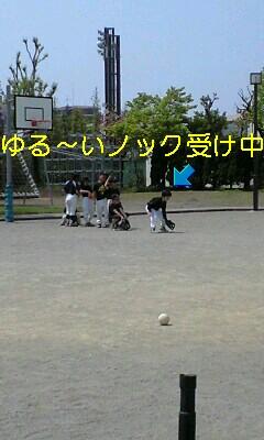 b0021937_1210580.jpg