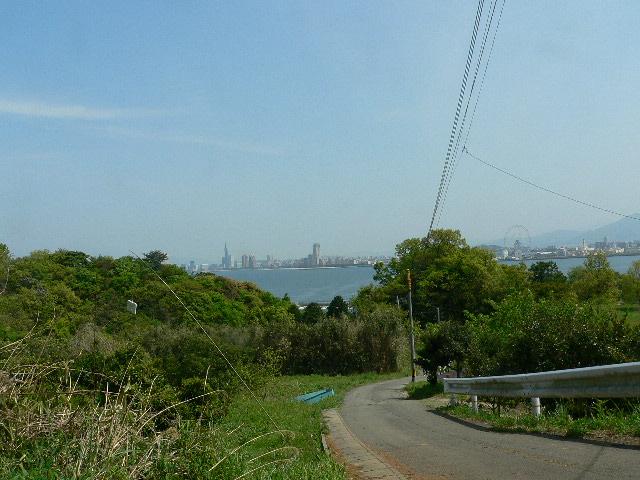 能古島への引っ越し 「さあ改装だ!」_f0201157_14242658.jpg