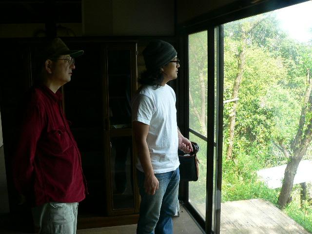 能古島への引っ越し 「さあ改装だ!」_f0201157_14245751.jpg