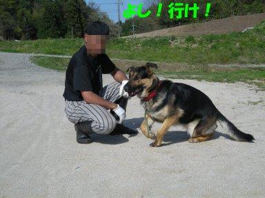 b0113663_102844.jpg