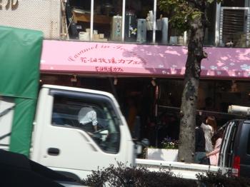 2009.4.20  お散歩_a0083571_16215556.jpg